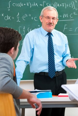 Top 10 Pgce Courses Blog Postgrad Com