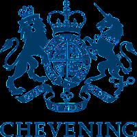 Chevening