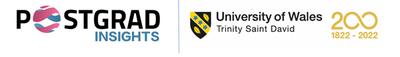 Postgrad Insights University of Wales Trinity Saint David