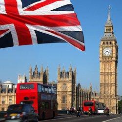 Law schools in London