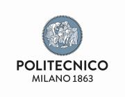 Study A Postgraduate Course In Design For The Fashion System At Politecnico Di Milano Postgrad Com