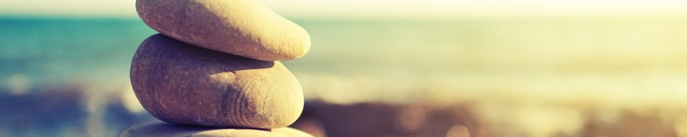 Balancing Your Commitments