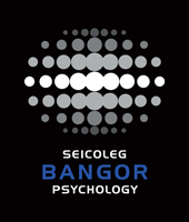 Bangor University, School of Psychology