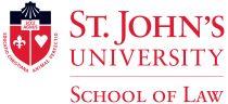 St John's University