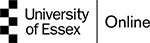 University of Essex Online