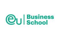 EU Business School - Montreux