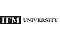IFM Business School