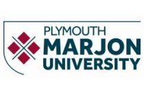 Plymouth Marjon University (St Mark & St John)