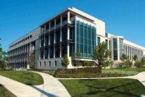 Indiana University (Indianapolis)