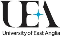 University of East Anglia UEA
