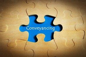 Conveyancing Law