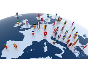 European studies