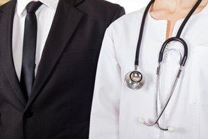 Medicine (general and para-medical)