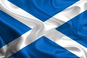 Scottish law